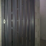 drzwi-systemowe-09