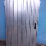 drzwi-systemowe-18